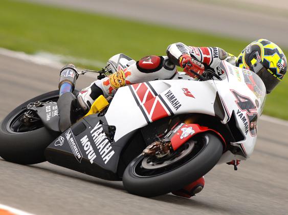 MotoGP 2005 Valentino Rossi